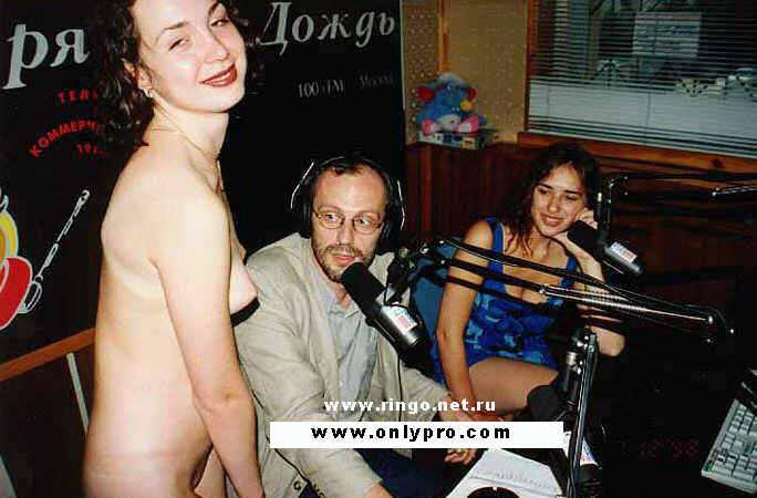 http://www.informacia.ru/uploads/posts/2010-11/1291074196_gobl3.jpg
