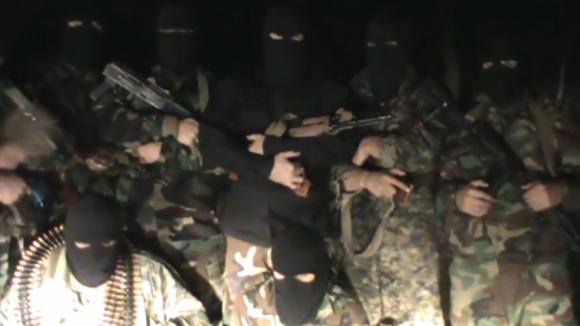 В Дагестане стало на 20 бандитов больше